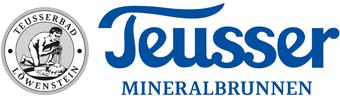 Teusser Mineralwasser